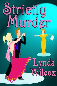 Strictly Murder Final